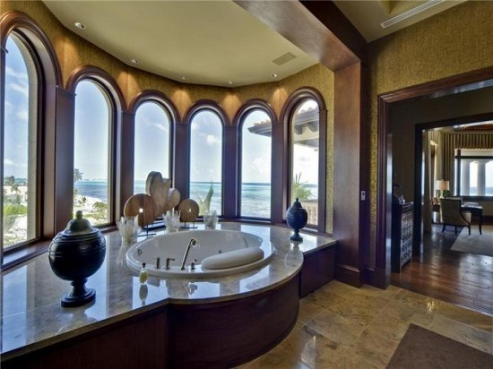 incredible-en-suite-with-view-550x412