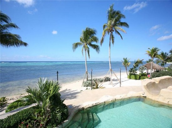 incredible-ocean-front-view-cayman-islands-mansion-550x412