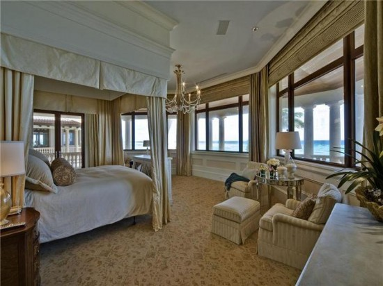 incredible-view-from-bedroom-550x412
