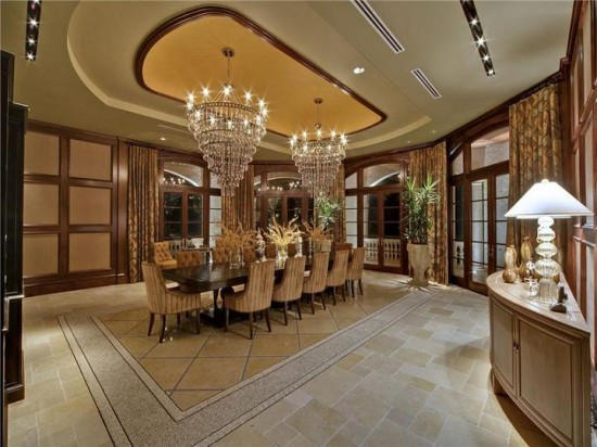 large-dining-room-550x412