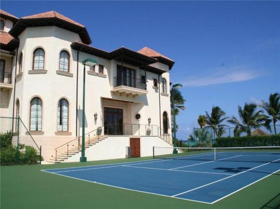 private-tennis-court-550x412