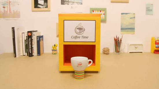 coffeetime4-550x307