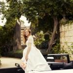 Fotógrafo de moda en tu boda