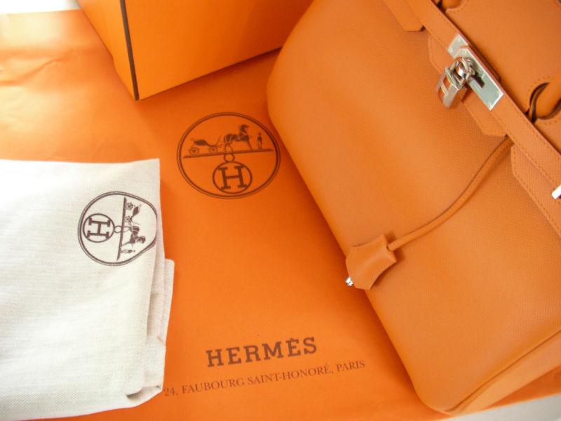 pack-hermes