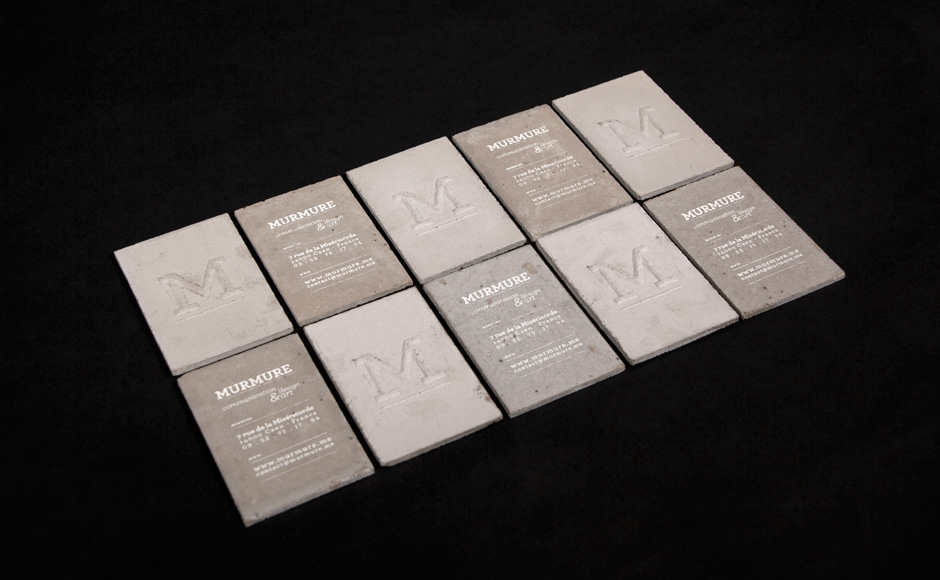 concrete-business-cards2