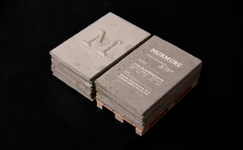 concrete-business-cards7