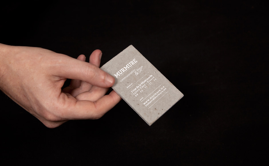 concrete-business-cards8