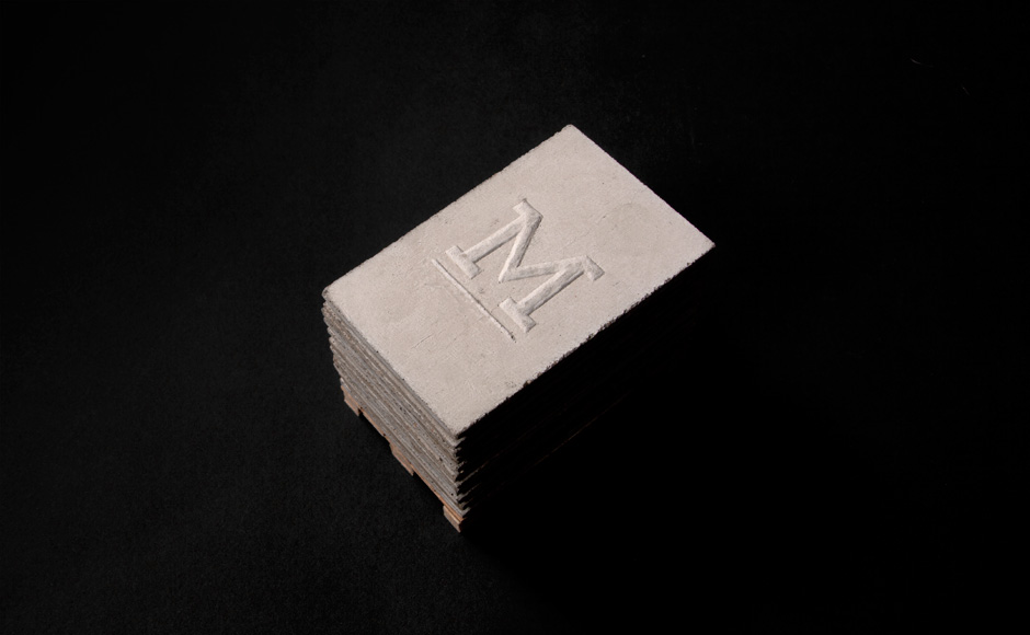 concrete-business-cards9