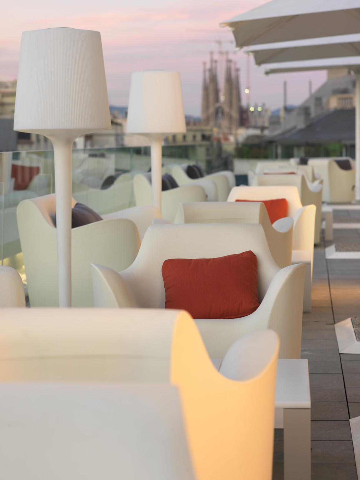 terraza-alaire-hotel-condes-de-bcn1