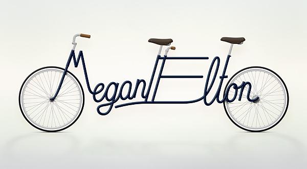 write a bike5