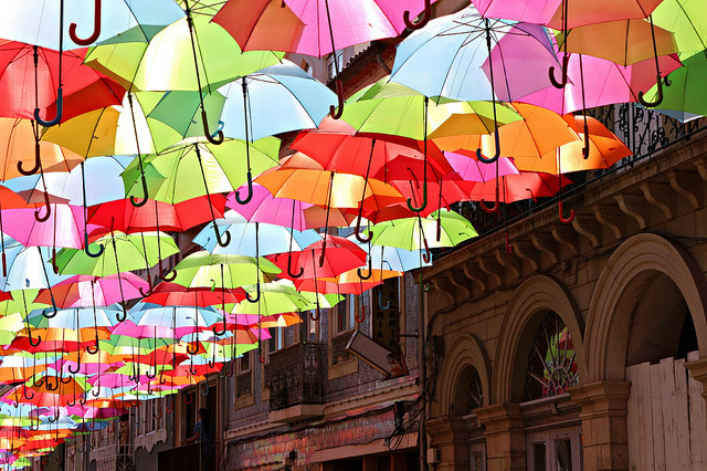 umbrellas03