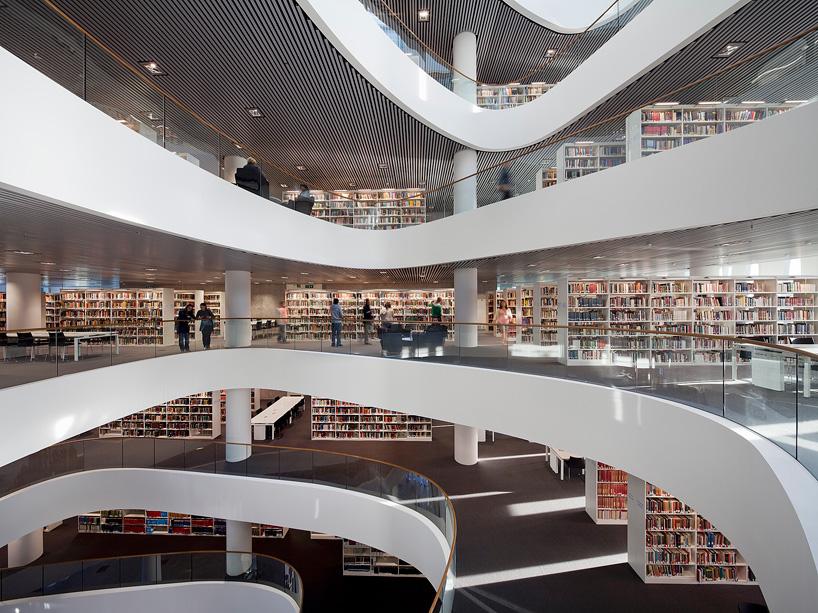Aberdeen-Library9