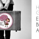 ¡Hemos ganado el Best Blog Award!