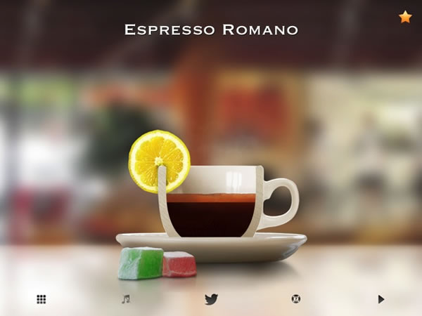 Great-Coffee-app-2