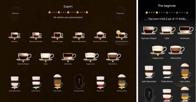 Great-Coffee-app-5