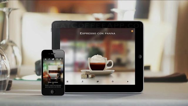 Great-Coffee-app-6