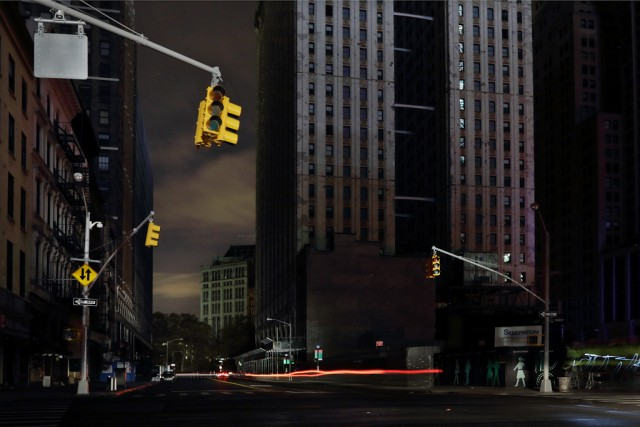 New-York-in-Black5-640x427