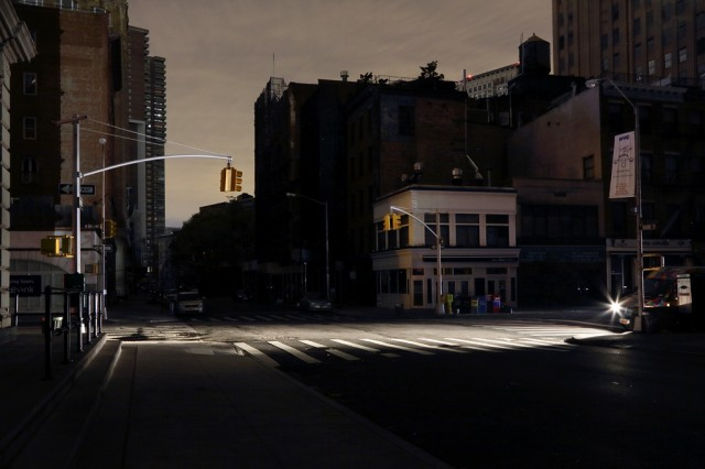 New-York-in-Black7-640x426