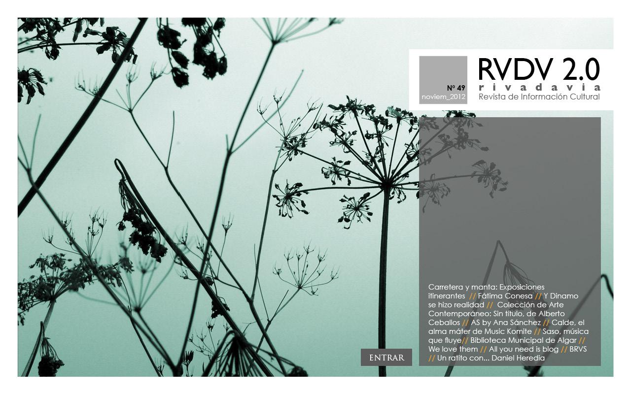 RVDV_49_2