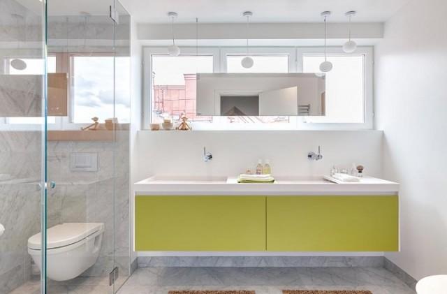 Triplex-Penthouse-Stockholm-640x421