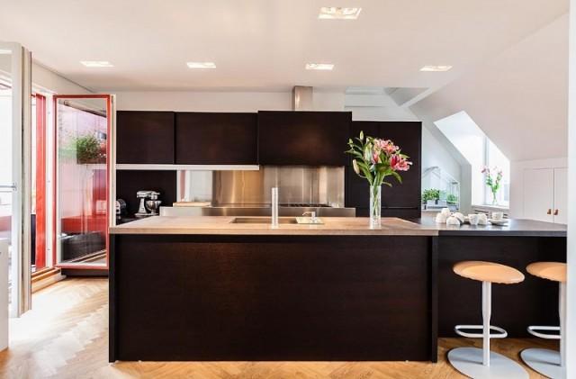 Triplex-Penthouse-Stockholm11-640x421