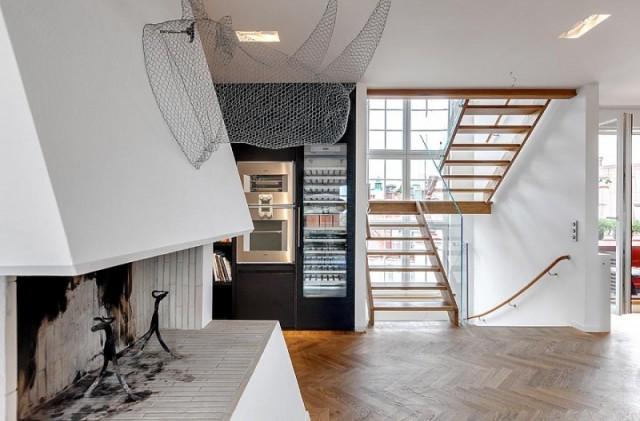 Triplex-Penthouse-Stockholm12-640x421