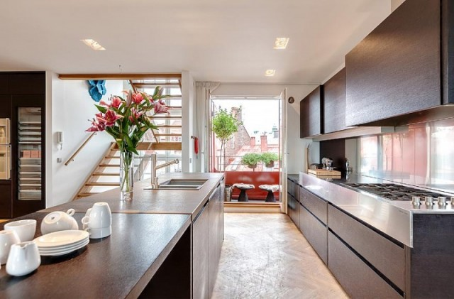 Triplex-Penthouse-Stockholm13-640x421