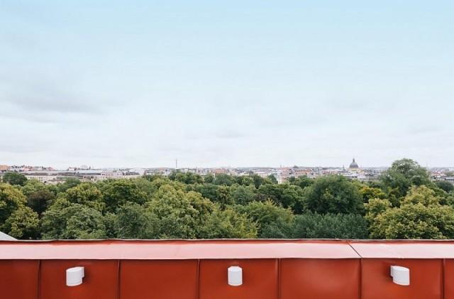 Triplex-Penthouse-Stockholm14-640x421