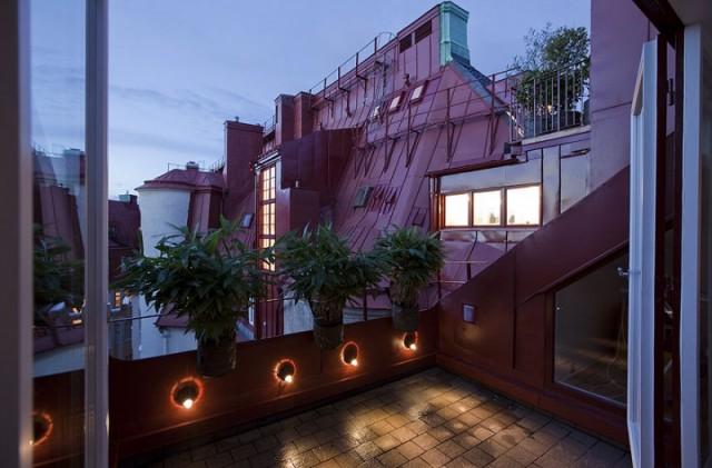 Triplex-Penthouse-Stockholm15-640x421