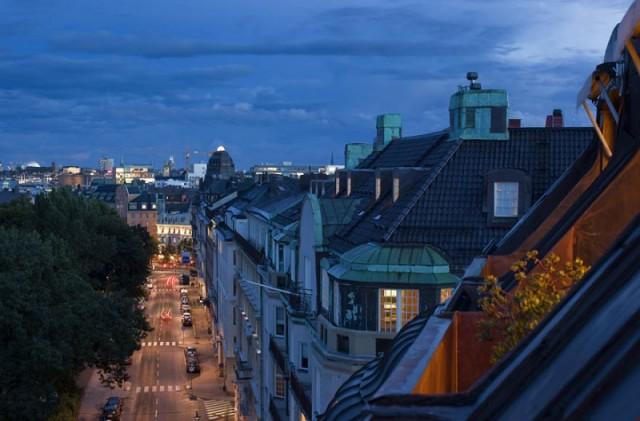 Triplex-Penthouse-Stockholm16-640x421