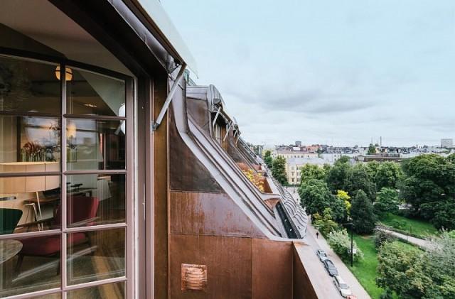 Triplex-Penthouse-Stockholm17-640x421