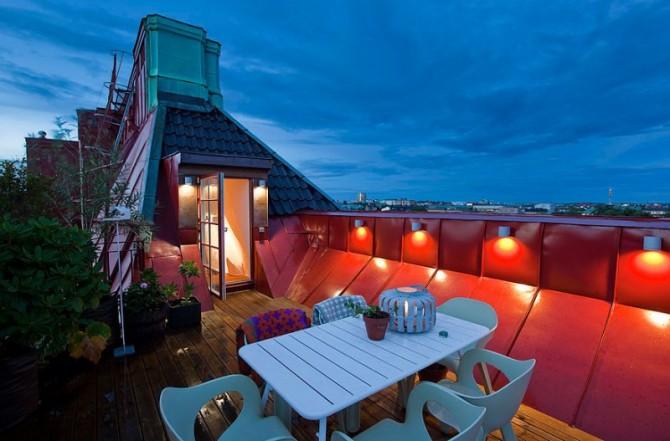 Triplex-Penthouse-Stockholm18