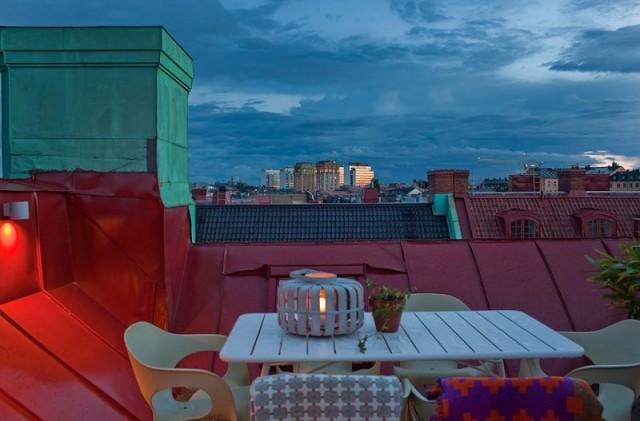 Triplex-Penthouse-Stockholm19-640x421