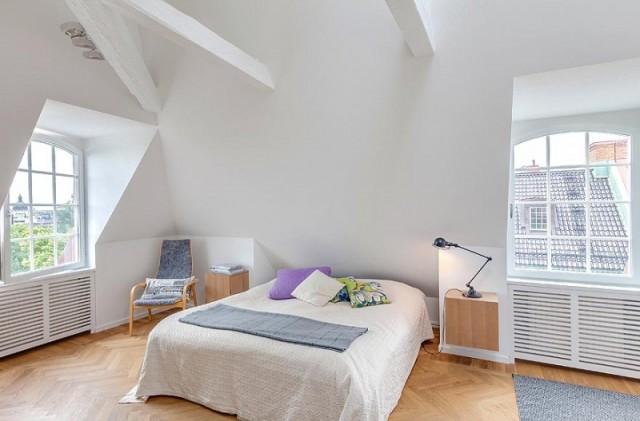 Triplex-Penthouse-Stockholm2-640x421