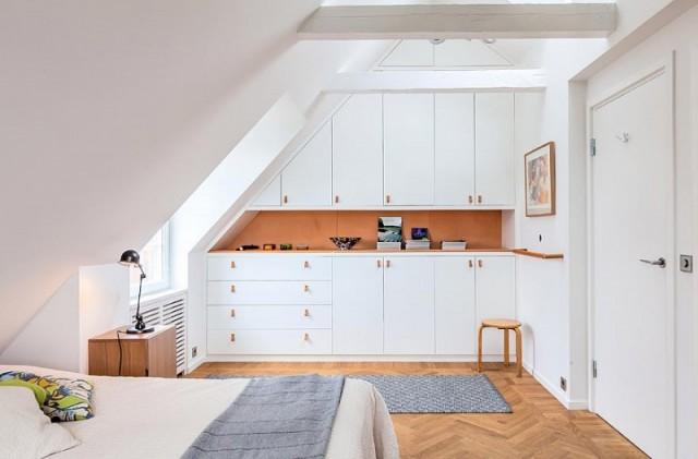 Triplex-Penthouse-Stockholm6-640x421