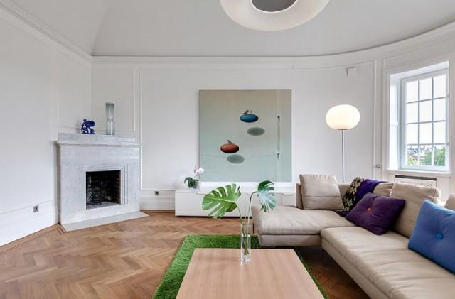 Triplex-Penthouse-Stockholm7-640x421