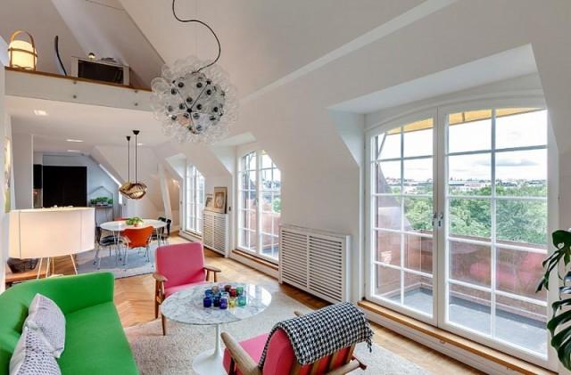 Triplex-Penthouse-Stockholm9-640x421