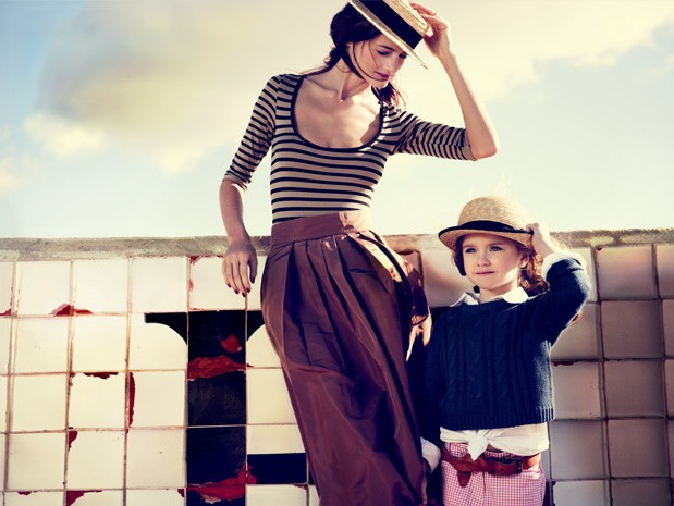 editorial_moda_madre_hija_vogue_ninos_124141000_700x468