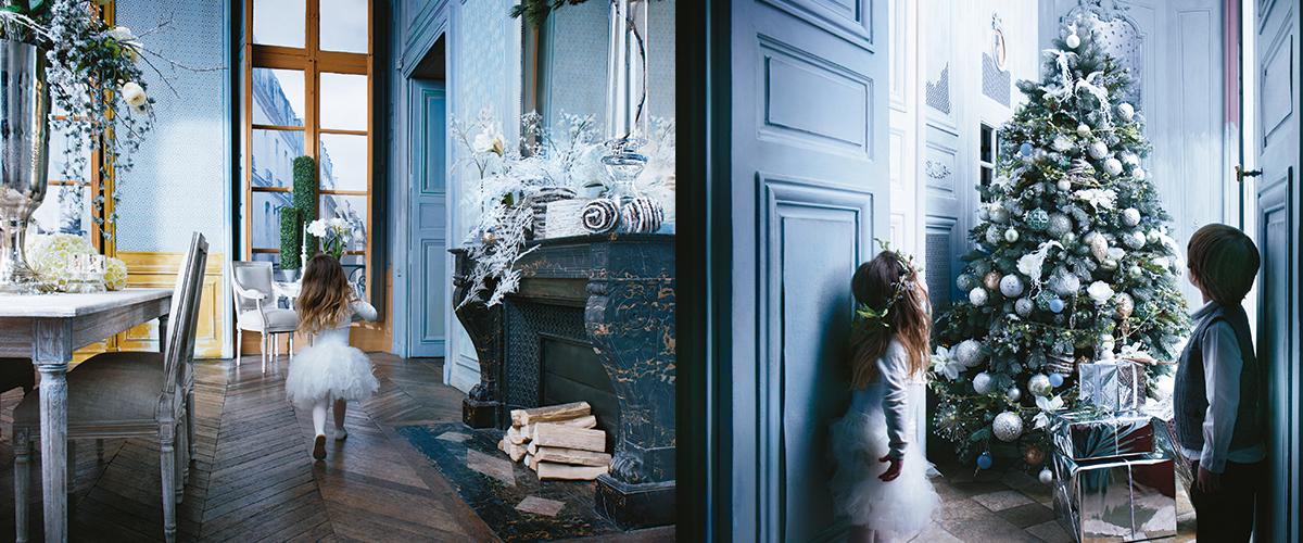 Navidad-blanca-Sia bis