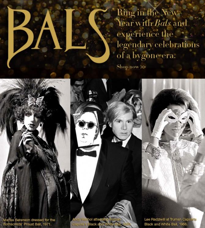 BALS-Assouline-Editorial01