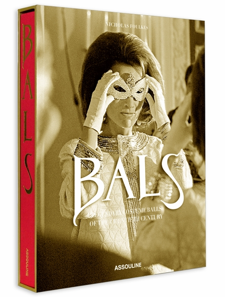 BALS-Assouline-Editorial02