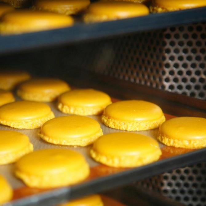 Macarons-enric-rosich13