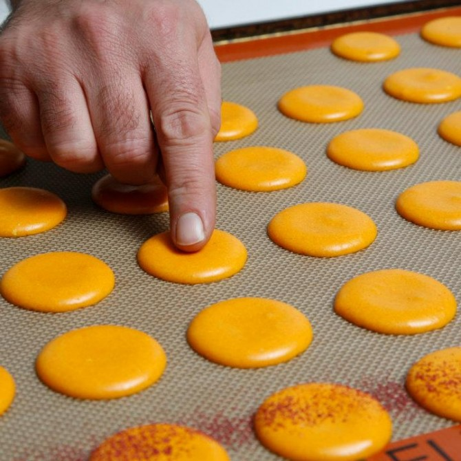 Macarons-enric-rosich14