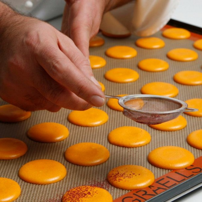 Macarons-enric-rosich15