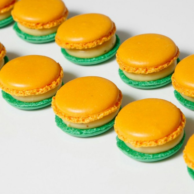 Macarons-enric-rosich17