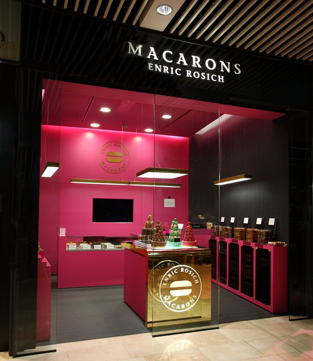 Macarons-enric-rosich19