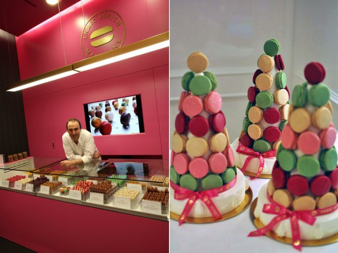 Macarons-enric-rosich21