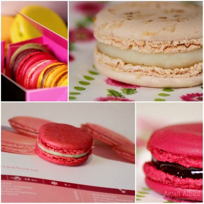 Macarons-enric-rosich22