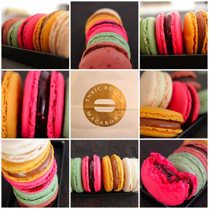 Macarons-enric-rosich23