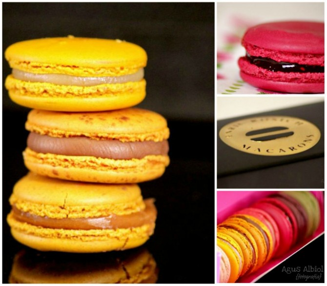 Macarons-enric-rosich24